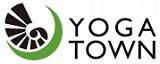 ヨガウェア、ヨガグッズの専門店 yogatown